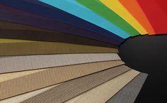 ドイツ生まれのインテリア雑貨 [ASA Place mat] COLOR シリーズ ランチョンマット | プレースマット | Interior Shop NOLSIA