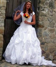 photo vestidos-para-noiva.jpg