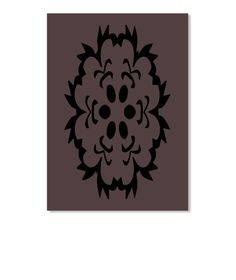 Best Smart T Shirt Limited Dk Brown Sticker Front