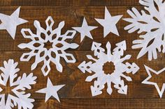 Creative Expression and the Holidays: Building Connections That Help and Heal Wooden Background, Background Images, Paper Snowflakes, Infographic Templates, Birds In Flight, Origami, Merry, Concept, Stock Photos