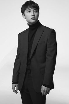 Kyungsoo, Chansoo, Do Kyung Soo, Kpop Exo, Exo Members, Pop Singers, Park Chanyeol, Korean Actors, Kdrama