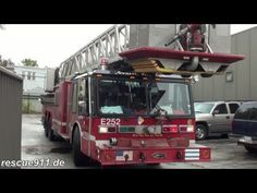 346 Best Emergency Service's Responding Videos images in 2015