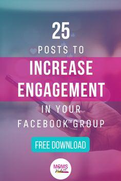 Facebook Marketing Strategy, Social Media Marketing Agency, Marketing Quotes, Digital Marketing, Marketing Ideas, Email Marketing, Content Marketing, Internet Marketing, Social Media Management Tools