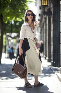 Irina   Style   The Lifestyle Edit