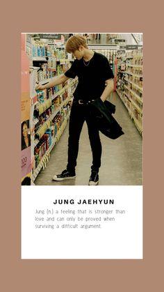 Jaehyun Nct - New Ideas City Aesthetic, Kpop Aesthetic, Aesthetic Photo, Jaehyun Nct, K Wallpaper, Galaxy Wallpaper, Song Lyrics Wallpaper, Valentines For Boys, Desktop Pictures