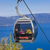 Have Extra Time Check Out The   Breathtaking view of Lake Tahoe From So Lake at Heavenly Valley!