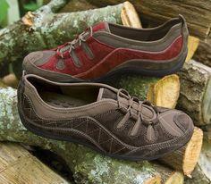 Privo Batten Slip On Shoes | Casual Footwear | Acacia Catalog