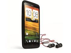 Goedkope HTC One X+ Plus Aanbiedingen met Mobiel Abonnement #GSM #Aanbieding