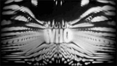 The original title sequence from 1963 kicked off the episode.