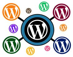 WordPress Multisite Pros & Cons – What is Multisite and when is it the right choice?