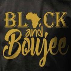Black Like Me, Company Logo, Logos, Logo