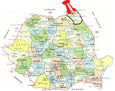 Localitatea Stefanesti, judetul Botosani, gazda seminarului INPCP de formare de formatori Diagram, Map, Location Map, Maps