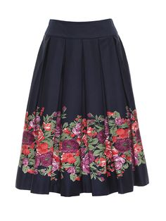 Abrielle Skirt | Skirts | Review Australia