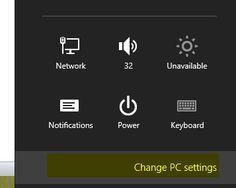 Windows 8 Customize Images- 02