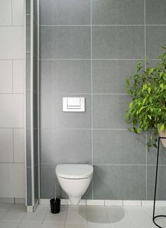 Bathroom Inspiration, Toilet, Bathrooms, Flush Toilet, Bathroom, Full Bath, Toilets, Bath, Toilet Room