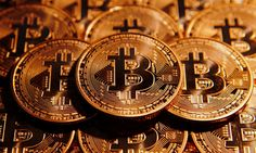 RBI has expressed concern over the rise in the use of virtual currencies like bitcoin that are based on blockchain technology. Read More - https://www.chanakyaiasacademy.com/…/472-rbi-cautions-again… #Bitcoin #ReserveBankofIndia #RBI #VirtualCurrency #FinTech #blockchaintechnology