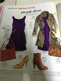 Cor: púrpura