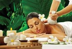 Swedish Massage is a very relaxing and therapeutic style of bodywork. It combines oils or lotion with an array of strokes such as rolling, kneading, and percussion to help the body improve its circulation. Examine the link to obtain this service.   #HeadNeckandShoulderMassage #SwedishAromatherapyMassage #Foot