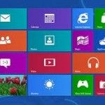 Will Java run in Start screen on Windows 8? Microsoft Windows 8 does not support plugins in the START screen so JAVA wil not run in the START screen.You'll have to switch to the particular Computer's...