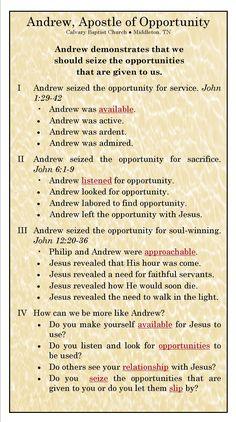 Apostle of Opportunity.jpg 1,425×2,550 pixels