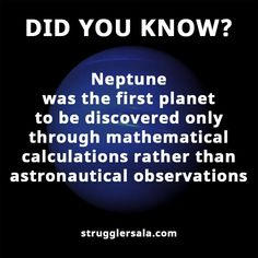 Struggle Facts, Quotes, Wallpapers and Stories Interesting Science Facts, Cool Science Facts, Interesting Facts About World, General Knowledge Facts, Knowledge Quotes, Gk Knowledge, Wow Facts, Wtf Fun Facts, True Facts