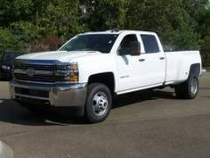 New Cars for Sale in Jackson, MS