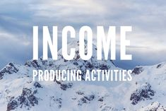 Plunder Design Income Producing Activities for Direct Sales Direct Sales Companies, Direct Sales Tips, Team Activities, Find People, Third Way, Host A Party, Social Media, Business, Bling