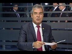 Crime hediondo tem que ser penalizado com regime fechado, defende Jorge ...