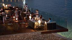 Sharm El Sheikh, Egypt Hotel Photos & Videos | Four Seasons Resort