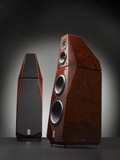 Elite qualidade estética 8 Elite principal 9 inch 3 Way 4 porta controlador de alto falante de alta qualidade de som ( par ) em Amplificadores de Consumer Electronics no AliExpress.com | Alibaba Group