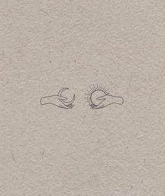 Latest ear piercings for women beautiful and cute ideas, ear piercings .Latest ear piercings for women nice and cute ideas, ear piercings . # women # ideas # newest # cute # ear piercings placementplacementLatest Mini Tattoos, Little Tattoos, Body Art Tattoos, Small Tattoos, Sleeve Tattoos, Small Matching Tattoos, Cat Tattoos, Ankle Tattoos, Arrow Tattoos