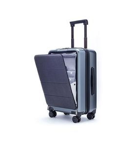 7b1250ef3 10 Best Carry On Luggage images | Best carry on luggage, Best carry ...
