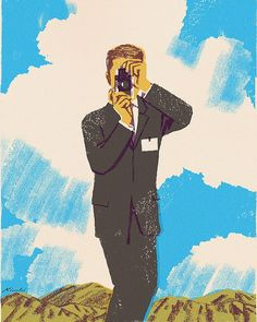 #guy #people #camera #photographer #businessman #love #life #japan #tourism #tour #happy #sky #goodday #illustration #illustrator #tatsurokiuchi