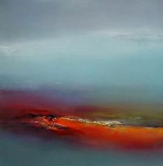 Elaine Jones - Artist