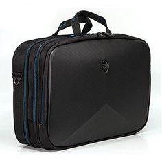 Find Alienware Vindicator Briefcase V2.0 Only on kabizko.com
