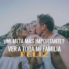 Estás de acuerdo con esta frase? Etiqueta a tu pareja ;) - Da clic en el boton verde seguir @emprenderonline