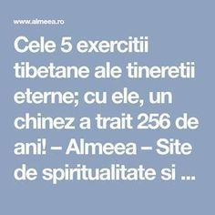 Health Fitness, Spirituality, Sport, Free, Deporte, Excercise, Spiritual, Sports, Health And Fitness