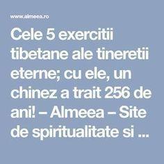 Spirituality, Health Fitness, Sport, Free, Diet, Spiritual, Sports, Health And Fitness, Gymnastics