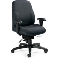 92 Best Ergonomic Chairs Images Ergonomic Chair Chair