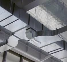 40 best heating and air ducts images on pinterest image search image result for heating and air ducts fandeluxe Gallery