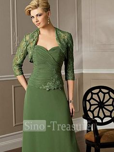 J13177 Chic Dress for Mother of the Bride- Mother of the Groom ...