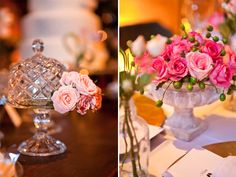 Mini_Wedding_Madame Fiori_11