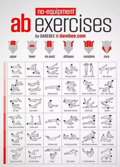 Abs Exercises for Women. AB EXERCISES: Abs Workout Plan For Women. Get Rid Of Belly Fat And Get Abs At Home! Ab Exercises! Womens Ab Workout Routine. 6 pack ab 3 week plan. Get abs in just 21 days! #absexercises #absworkouts