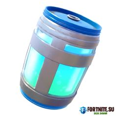 It is of type png. It is related to vodka epic games jug raisins drink oranges plastic battle xbox one battle royale game fortnite royale creme de menthe. Treasure Chest Craft, Barbie Chelsea Doll, Hedgehog Birthday, Battle Royale Game, Chugs, Vodka, Party Background, Dragon Ball Gt, Nose Art