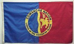 NativeAmerican+Comanche | New Post begenning..Native american symbols , design and more - The ...