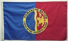 NativeAmerican+Comanche   New Post begenning..Native american symbols , design and more - The ...