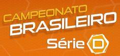 Rádio Web Mix Esporte&Som: Brasileiro série D, grupos definidos, e não tem co...
