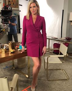 37 Amazing Summer Chic And Trends Fashion Ideas Business Professional Outfits, Professional Wear, Business Attire, June Diane Raphael, Hair And Beauty Salon, Summer Chic, Work Looks, Work Attire, Office Outfits