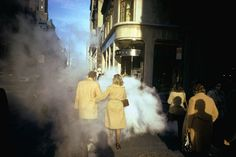 1x1.trans 12 Lessons Joel Meyerowitz Has Taught Me About Street Photography