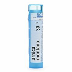Natural supplement Arnica can help prevent/hasten any bruising that can occur from Botox or Juvederm injections.